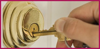 Park West WI Locksmith Store Park West, WI 414-755-8462